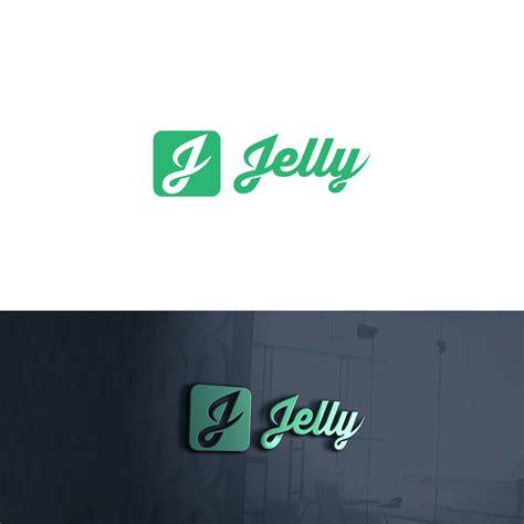 designcrowd app playful modern logo design for gabriel santos by gomedia