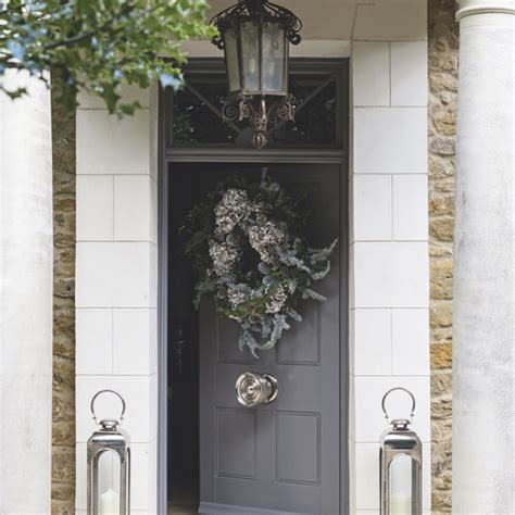 beautiful front doors beautiful front doors you 226 ll want to step inside ideal home