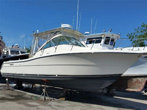 pursuit boats email used pursuit 3070 offshore boats for sale boats
