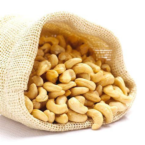 Kacang Mente Kacang Mede Goreng jual kacang mede lamongan ardiani indah cargo lamongan
