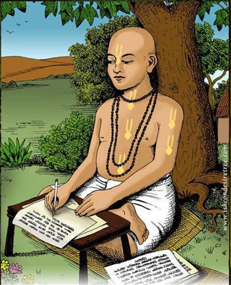 ramanujacharya biography in hindi gopala bhatta goswami biography gaudiya history
