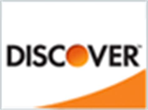 Discover Gift Card Login - international credit card usage discover card