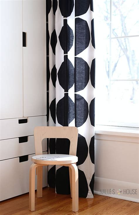 marimekko curtains 1000 ideas about old bed sheets on pinterest rag rugs