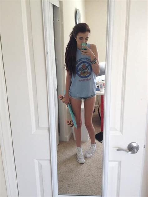 acacia brinley bedroom 17 best images about acacia on pinterest brother my