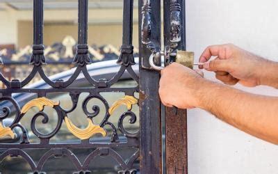 comment ouvrir une porte de voiture sans clef ouvrir porte de garage basculante sans clef la culture