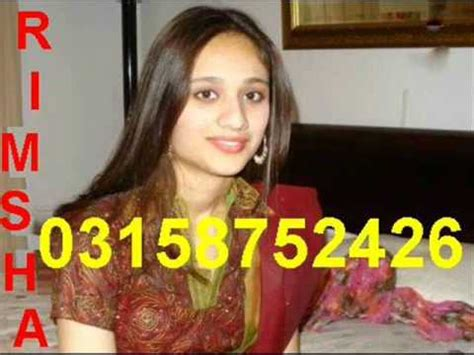 Search Address By Phone Number In Karachi Cell Phone Numbers Directory Karachi Home Telephone Number Directory Free Cell Phone