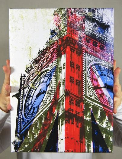 Lukisan Modern Big Ben 9 best images about places i want 2 go on flags and