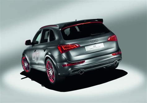 Register Audi by Report Audi Registers Sq5 And Rs Q5 Names