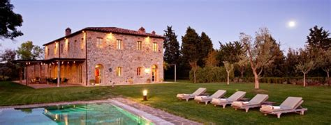 houses for sale in italy property for sale italy houses sale in italy