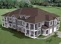 Multi Family Compound Plans Pin By Bare On My Homes