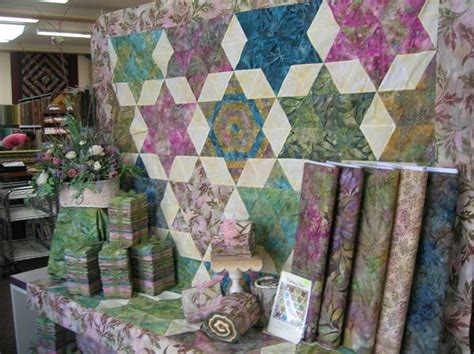 Quilt Shops Indianapolis by 17 Best Images About Michigan Indiana Quilt Shop On