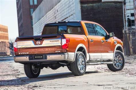 Pasaran Sho Kuda memperkenalkan trucker yang lebih menyakinkan