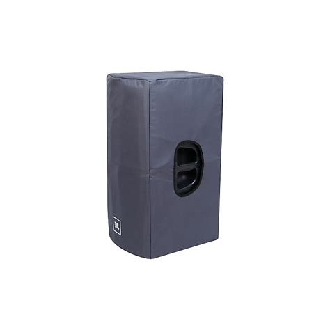 Speaker Jbl Prx515 jbl prx515 speaker cover musician s friend