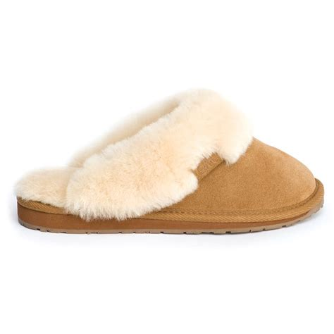 emu slipper sale emu jolie slippers women s evo outlet