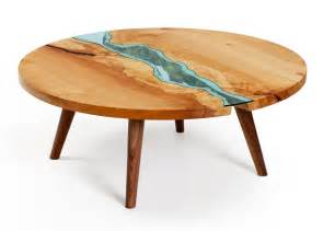 Gallery for gt cool wooden tables