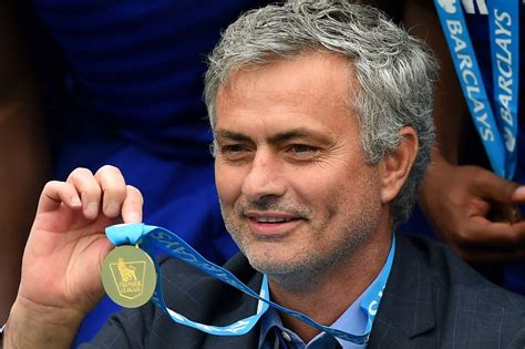 Piala Sepak Bola Bisa Kasih Juara 123 agen bola piala dunia 2014 agen bola piala dunia 2014