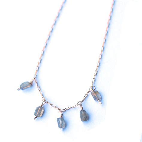 Handmade Jewelry Atlanta - endearing jou jou my