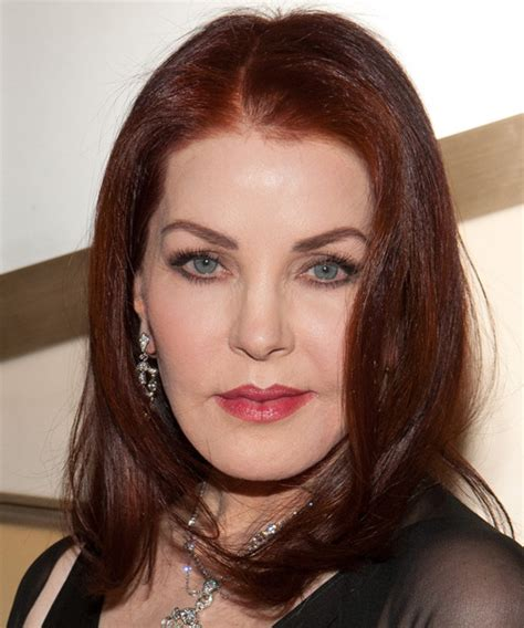 priscilla presley hairstyles priscilla hairstyles priscilla with red hair mid 60s i