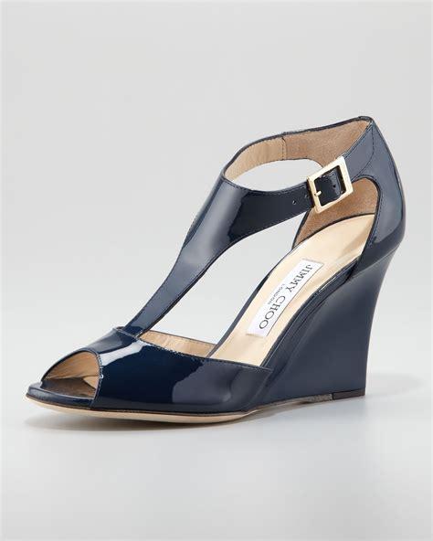 Sandal Goodness Gdns Bromo Navy Original 1 womens navy sandals with amazing innovation playzoa