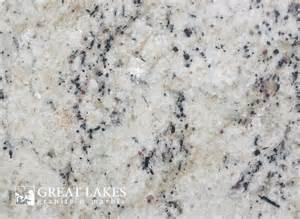 granite kitchen sinks reviews white galaxy granite great lakes granite amp marble