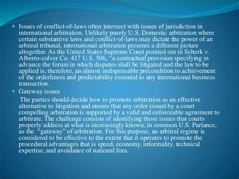 commercial dissertation topics dissertation commercial topics sludgeport297 web fc2