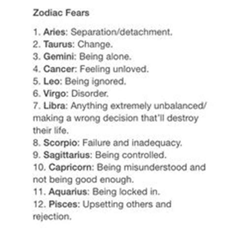 1000 images about zodiac signs on pinterest zodiac