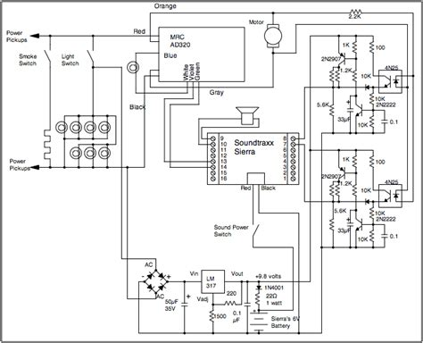 28 vmac air compressor wiring diagram jeffdoedesign