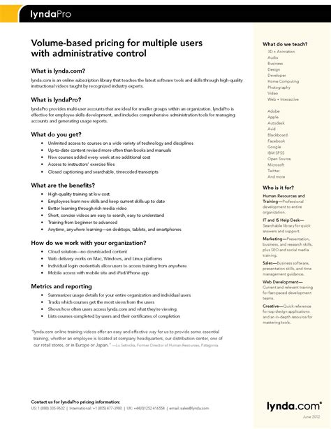 resume soft skills exle page not found career profiles
