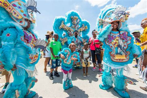 mardi gras insight black feather mardi gras indians travelspective