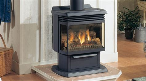 Gas Stoves And Fireplaces Stoves Iron Or Steel Wood Burning Gas