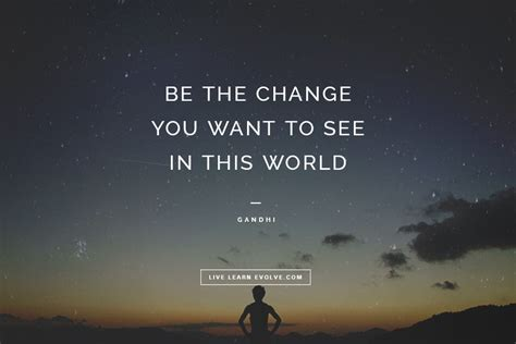 i want some a changing look at paul s letter to the church in ephesus books 10 of the most inspiring personal development quotes the