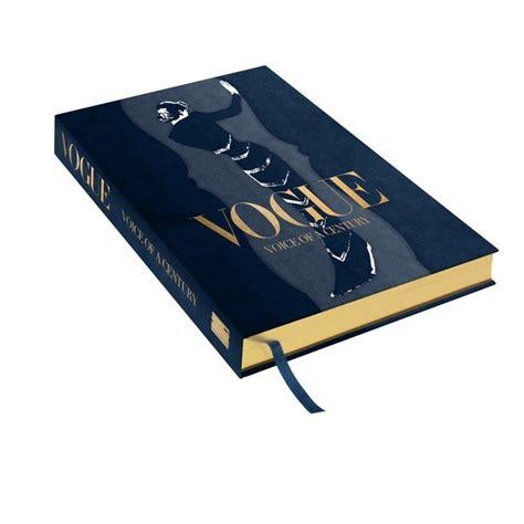 vogue coffee table book coffee table book da vogue de moda l 202 chodraui