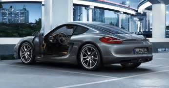 Porsche Caman Porsche Cayman 2014 2014 Porsche Cayman Specs New