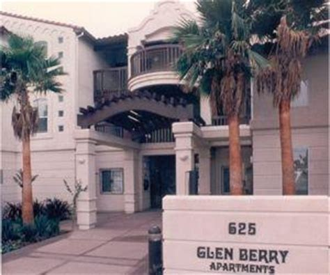 low income apartment hayward ca glen berry hayward ca low income apartments