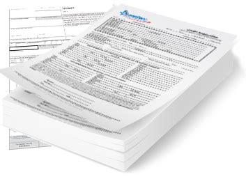 Air Shipping Documents air shipping documents