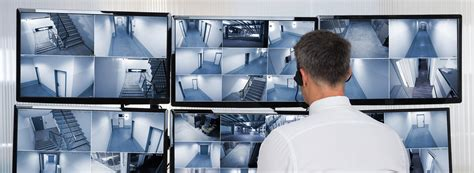home security systems business security equipment ireland