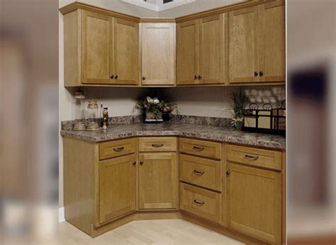 Kitchen Cabinet Supply Ready To Assemble Kitchen Cabinets Rta Cabinet Supply