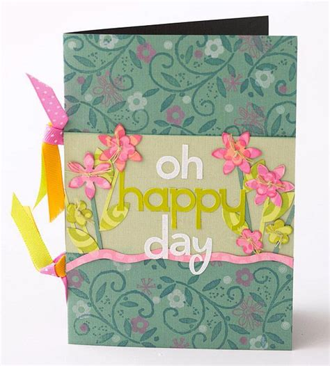 make my own birthday card 1000 images about crafts card ideas make my own on