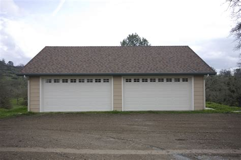 How To Add A Garage by Construction Project Gallery Garages