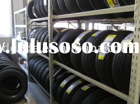 Tire Rack Discount by Tire Rack Coupons And Tirerackcom Discount Codes Review