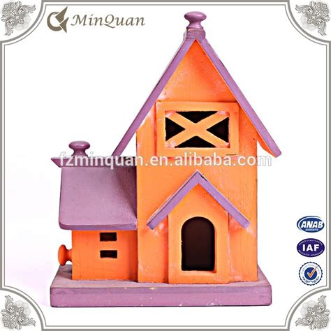 buy bird houses online bird house box lowes best discount novelty bird houses for sale buy bird house lowes