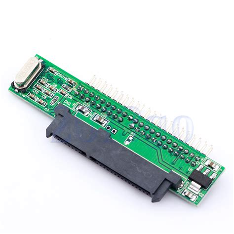 Harddisk Ide Epro 30 pata ide 40pin to 3 5 quot sata 22pin drive adapter