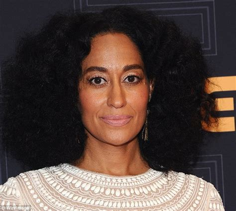 tracee ellis ross lipstick blackish tracee ellis ross makes the case for bold lips at black