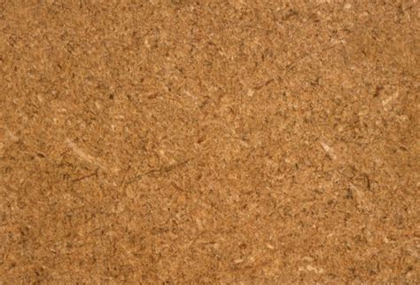 cork flooring material 28 images top 5 modern flooring ideas fresh cork gasket material