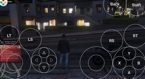 i mod game ios play gtav on your phone gta 5 mods scripts