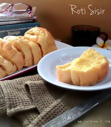 Roti Sisir roti sisir the