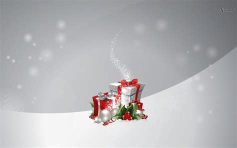 christmas themes for your pc bring holiday joys to your windows 7 desktop with