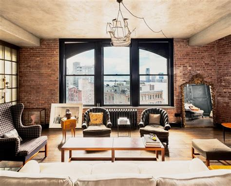 kirsten dunst apartment inside kirsten dunst s stylish bohemian penthouse