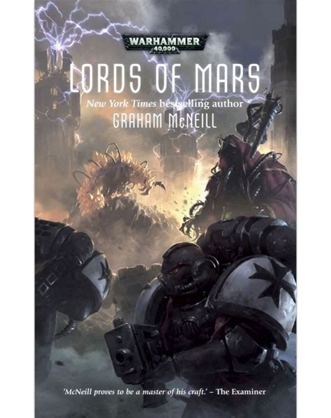 vire wars warhammer chronicles books black library of mars ebook