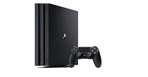 console per videogiochi quale scegliere tra playstation xbox e nintendo come